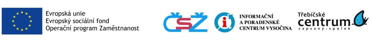 Visegrad fund - projekt CIVex Moldova | CSZ.cz