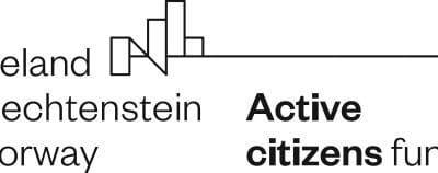 Společně proti šíření nenávisti a dezinformací (2020 – 2023)
