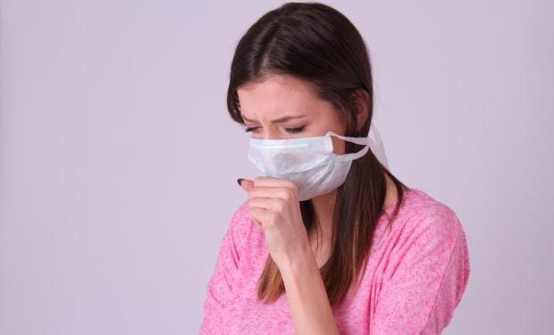 EWL: Za pandemii Covid-19 nesmí zaplatit ženy!